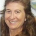 Ana Mª de Paz - Socio Club Empresas Barcelona